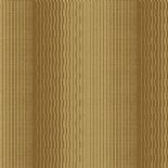 Selecta Wallpaper JM2002-3 By Design iD For Colemans